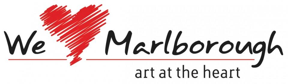We Love Marlborough UK